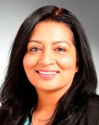Greens Dr Mehreen Faruqi
