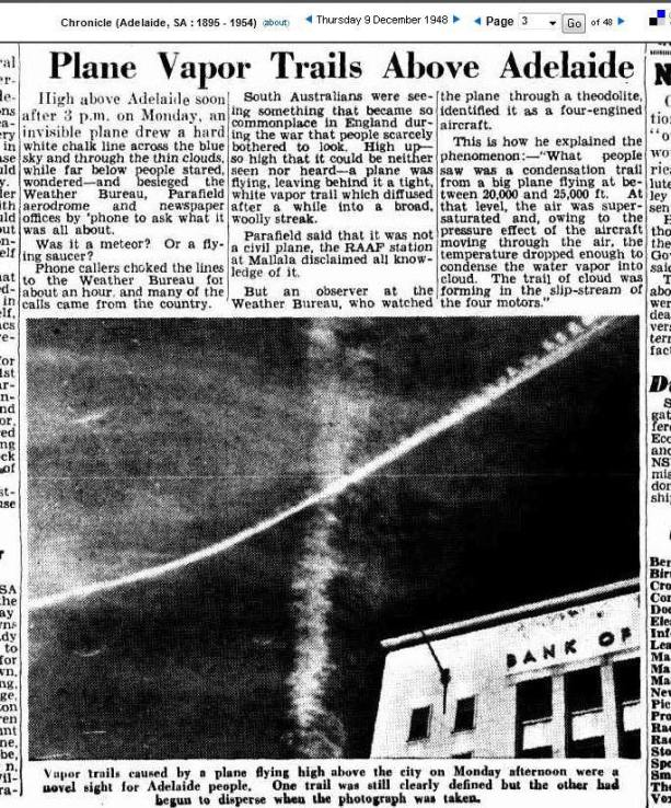 climate engineering 1948
